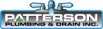 Patterson Plumbing and Drain Inc